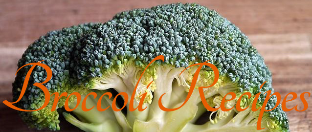 Broccoli recipes simple indian recipes broccoli forumfinder Choice Image
