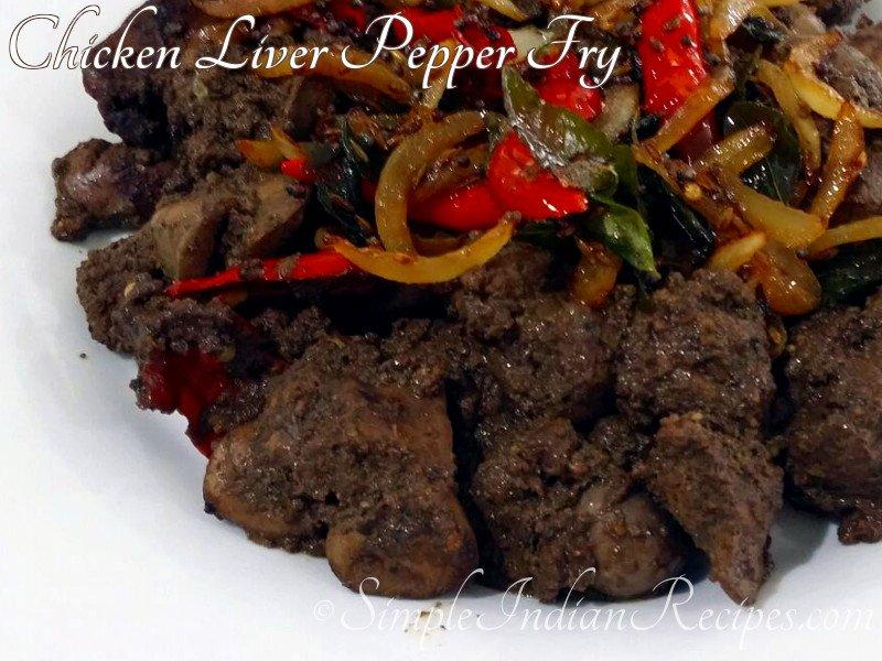 Chicken-Liver-Pepper-Fry-M.jpg