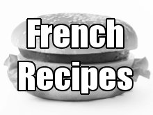 France Recipes