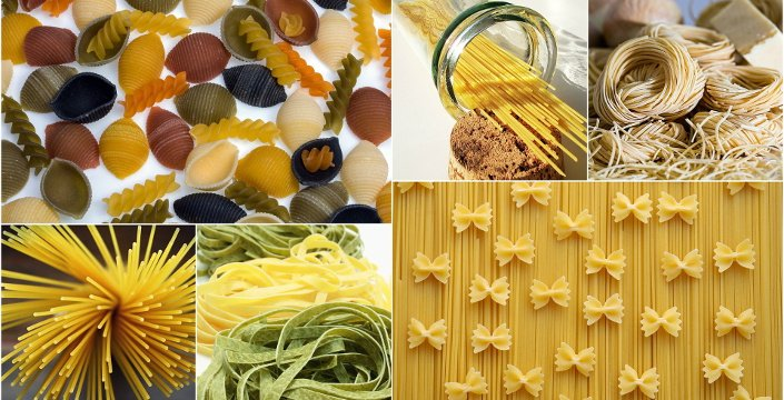 Simple pasta recipes pasta macaroni and noodles simple indian pasta is a traditional italian food and technically is a type of noodles nowadays it is found all over the world they are made with durum wheat flour forumfinder Gallery