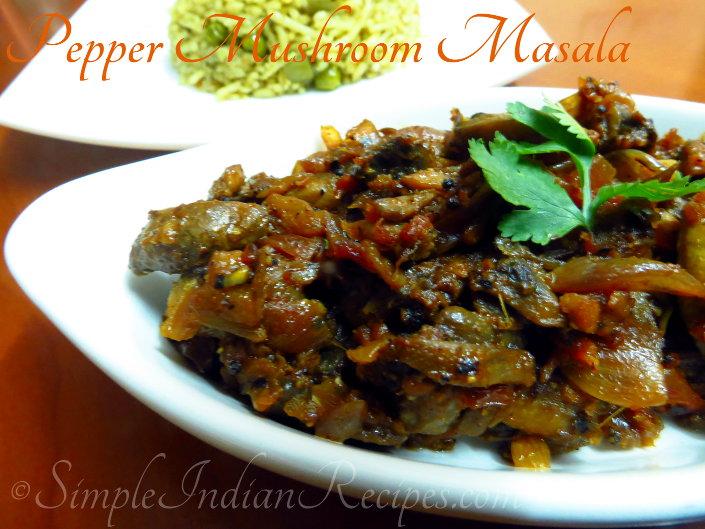recipe: mushroom fry in tamil [14]