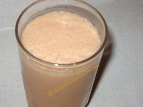 Milk Shake Simple Indian Recipes A wide variety of cantaloupe juice options are available to you, such as processing type, feature, and primary ingredient. simple indian recipes